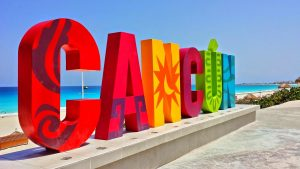 Amazing things to do in Cancun on your dental vacation!