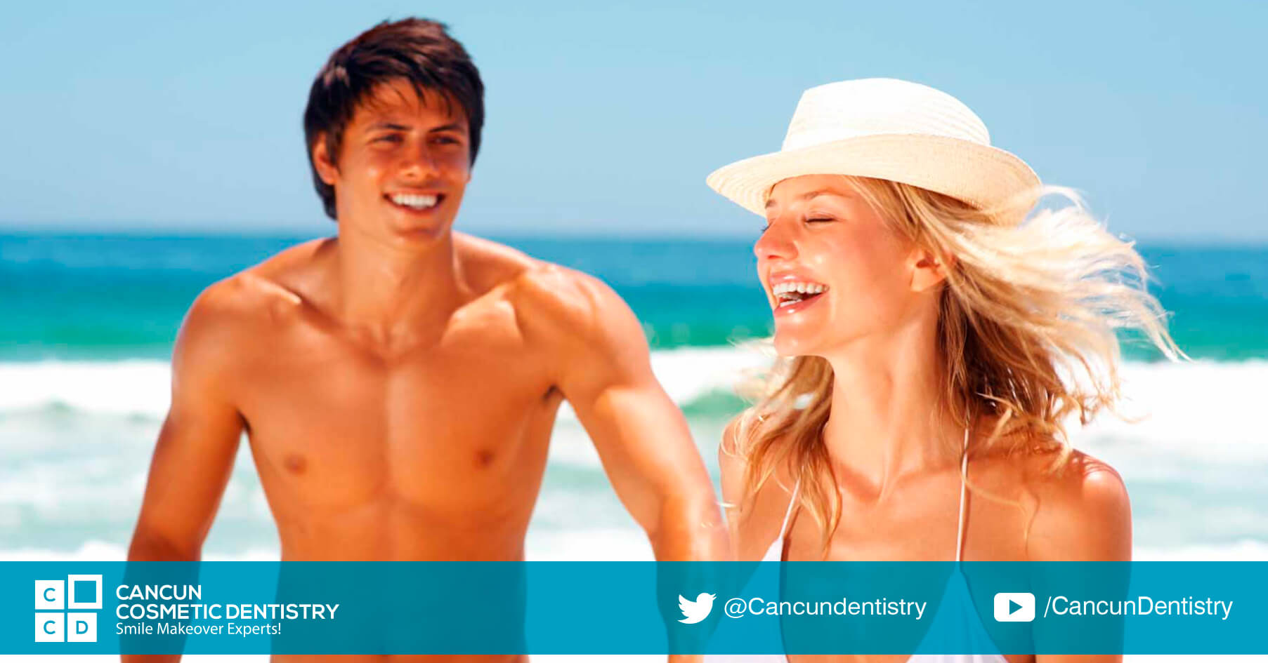 Is it a good idea to come to Cancun for dental tourism?
